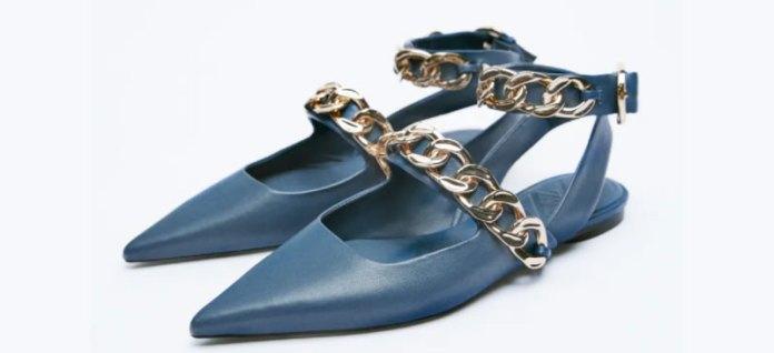 cliomakeup-scarpe-basse-autunno-2021-16