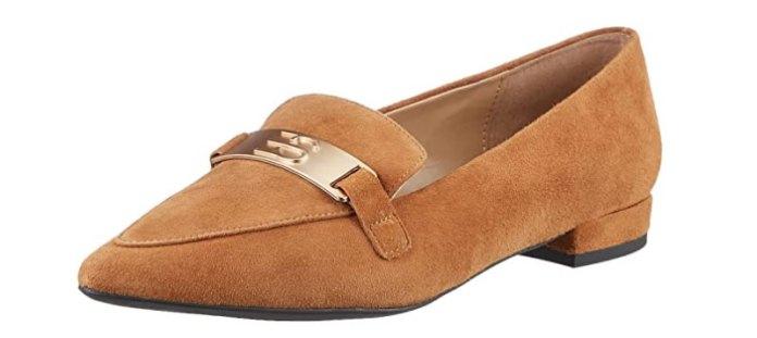 cliomakeup-scarpe-basse-autunno-2021-3