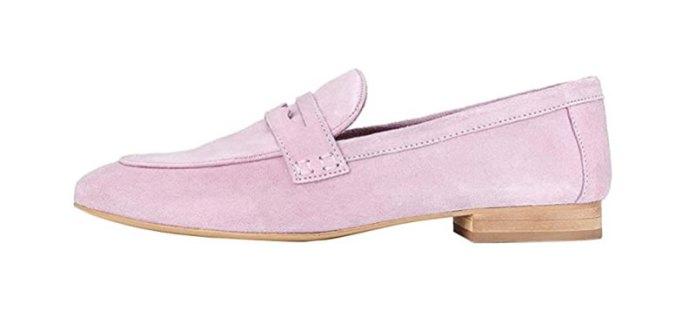 cliomakeup-scarpe-basse-autunno-2021-5
