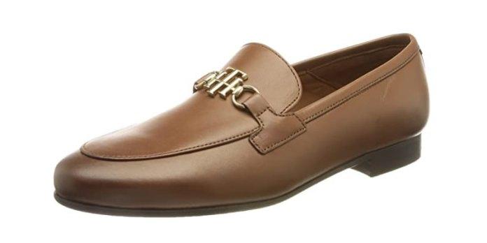 cliomakeup-scarpe-basse-autunno-2021-7