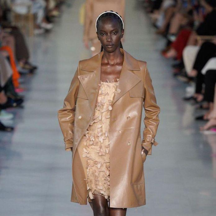 cliomakeup-tendenze-beauty-milano-fashion-week-primavera-estate-2022-teamclio-15