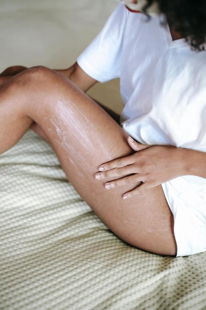 cliomakeup-trattamenti-corpo-settembre-crema-idratante