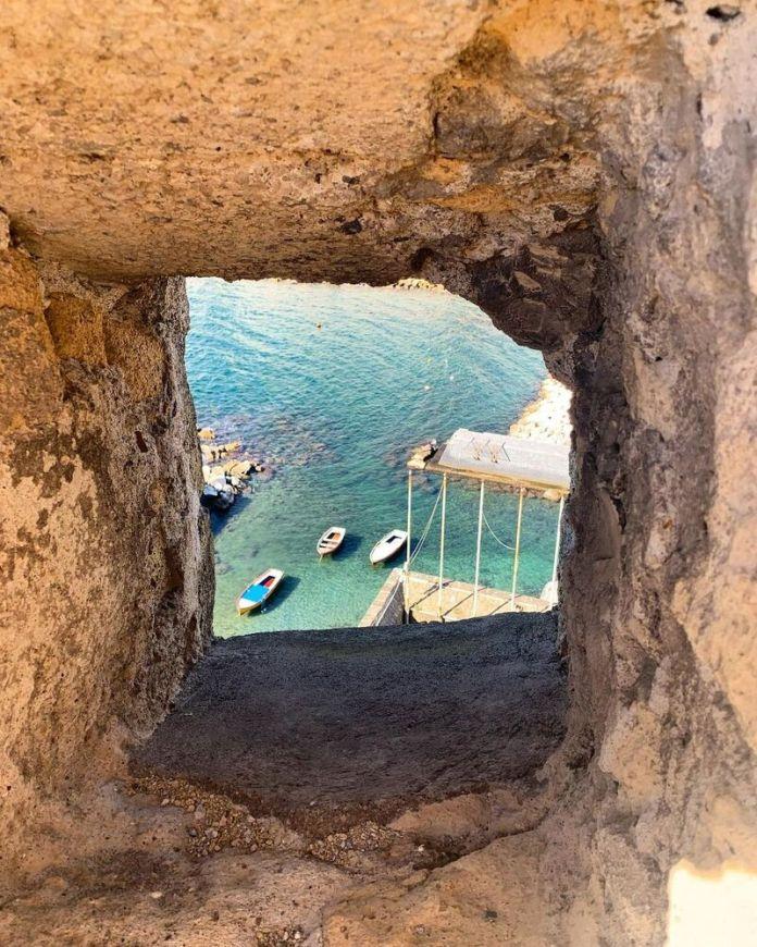 cliomakeup-viaggi-nozze-last-minute-2021-costiera-amalfitana-castel-dell-ovo