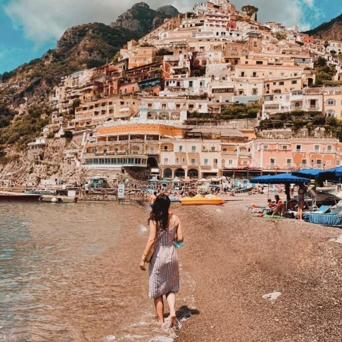 cliomakeup-viaggi-nozze-last-minute-2021-positano