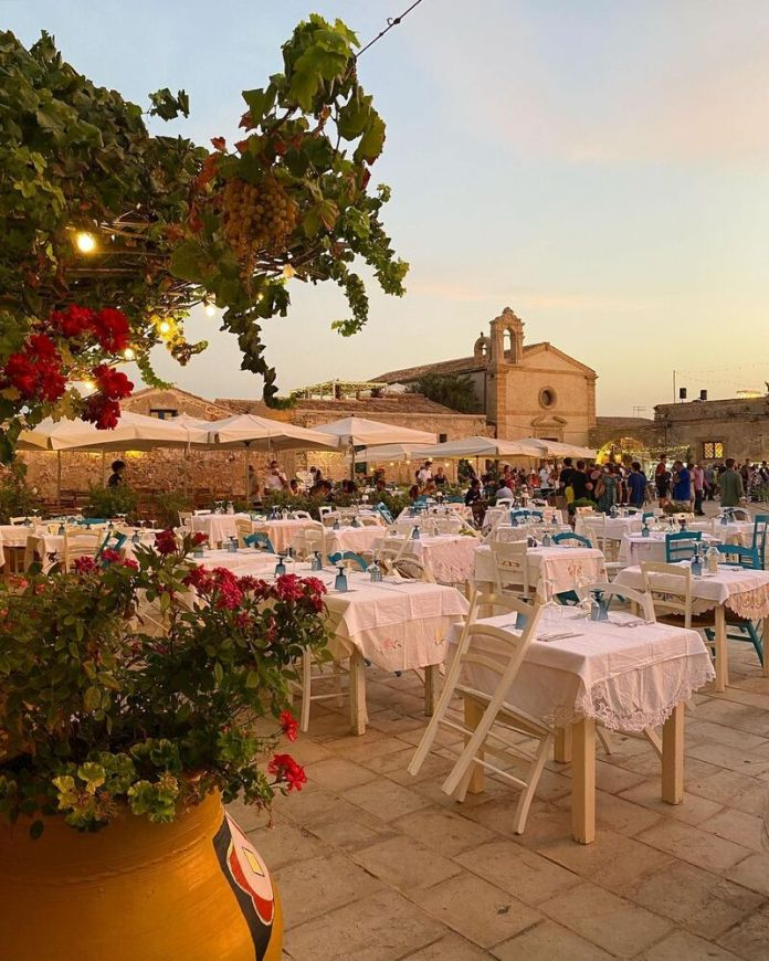 cliomakeup-viaggi-nozze-last-minute-2021-sicilia-marzamemi