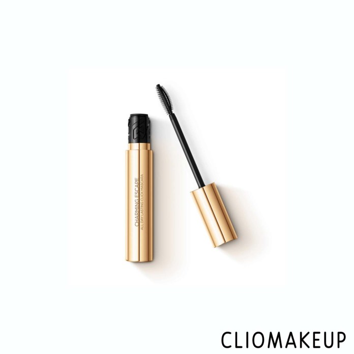 Cliomakeup-Recensione-Mascara-Kiko-Charming-Escape-All-Day-Lasting-Click-Mascara-3