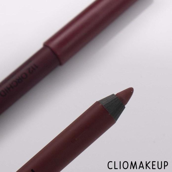 Cliomakeup-Recensione-Matite-Labbra-Mesauda-Rebellips-Matita-Labbra-Waterproof-In-Plastica-5