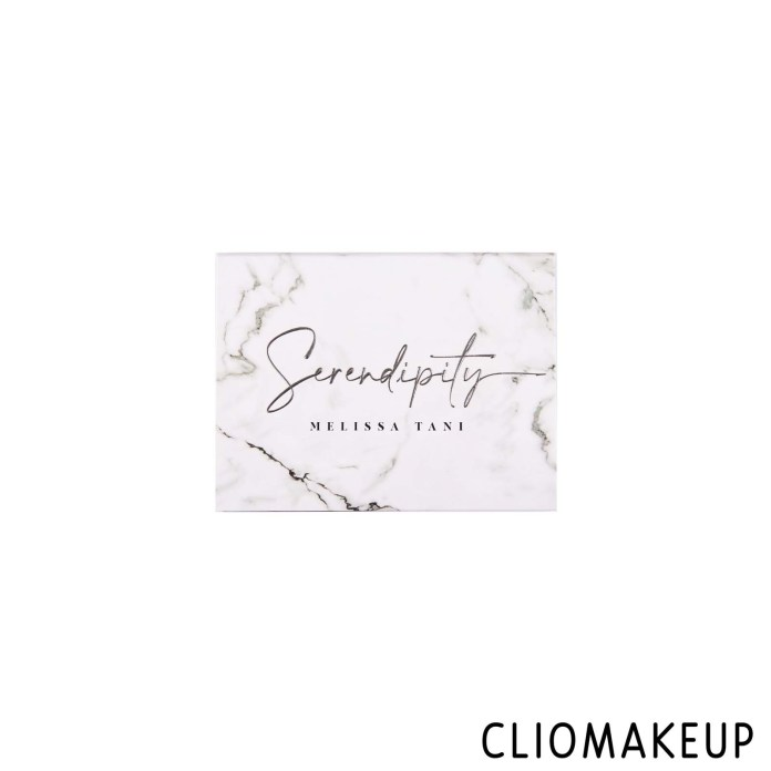 Cliomakeup-Recensione-Palette-Melissa-Tani-Beauty-Serendipity-Eyeshadow-Palette-1