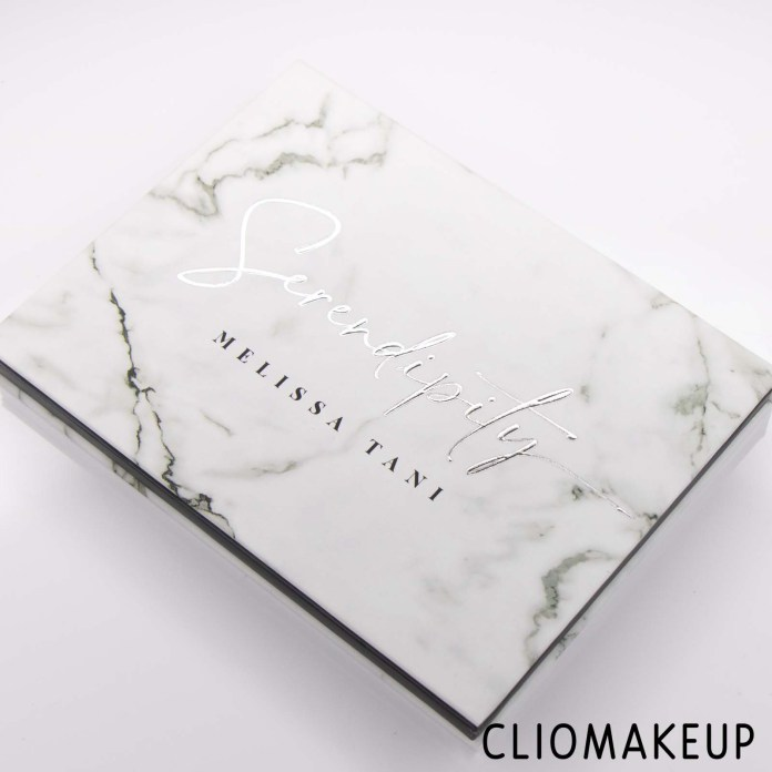 Cliomakeup-Recensione-Palette-Melissa-Tani-Beauty-Serendipity-Eyeshadow-Palette-4