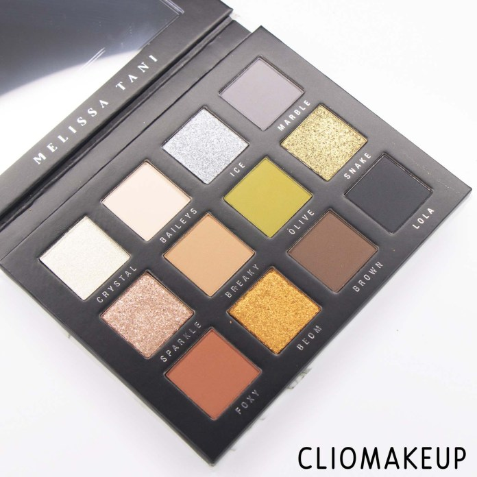 Cliomakeup-Recensione-Palette-Melissa-Tani-Beauty-Serendipity-Eyeshadow-Palette-5