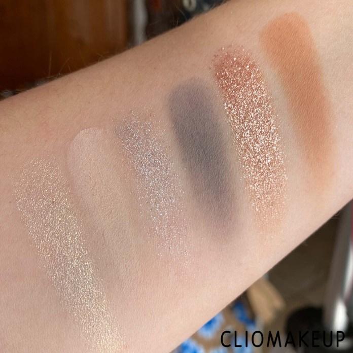 Cliomakeup-Recensione-Palette-Melissa-Tani-Beauty-Serendipity-Eyeshadow-Palette-6