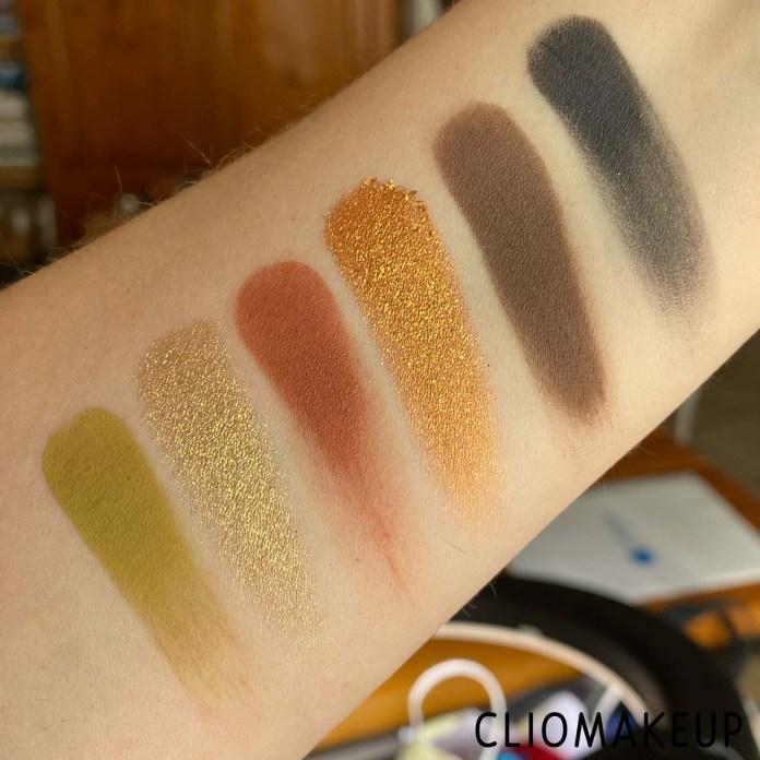 Cliomakeup-Recensione-Palette-Melissa-Tani-Beauty-Serendipity-Eyeshadow-Palette-8