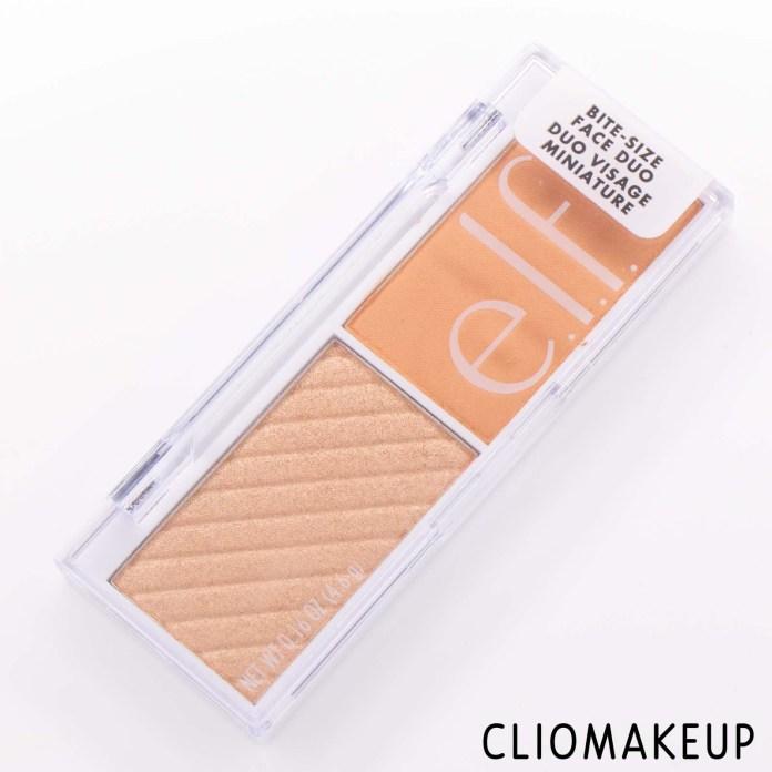Cliomakeup-Recensione-Palette-Viso-Elf-Bite-Size-Face-Duo-2