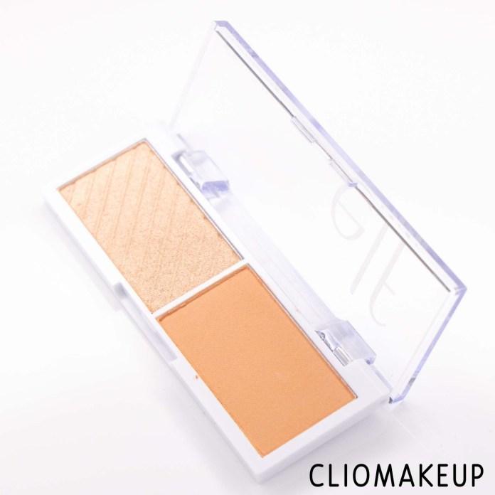 Cliomakeup-Recensione-Palette-Viso-Elf-Bite-Size-Face-Duo-5