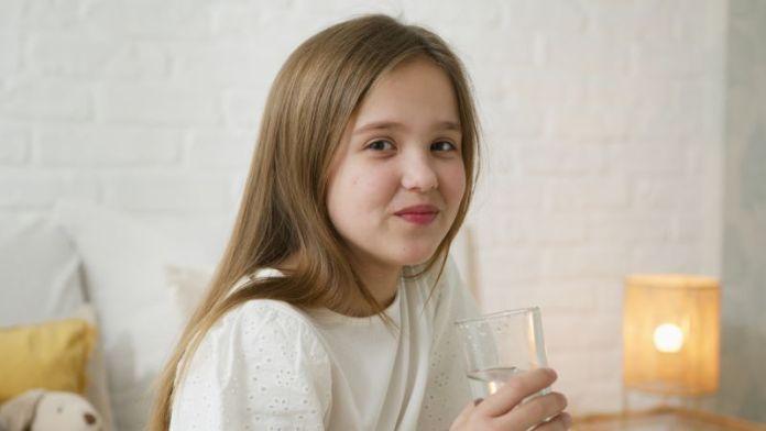 Cliomakeup-bambini-a-tavola-18-sana-alimentazione
