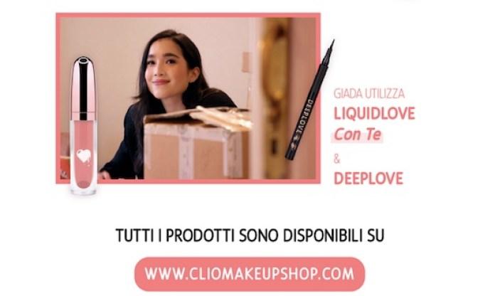 Cliomakeup-clliobackhome-look-puntate-9-10-trucco-giada