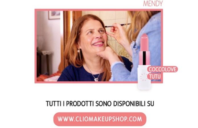 Cliomakeup-clliobackhome-look-puntate-9-10-trucco-mendy