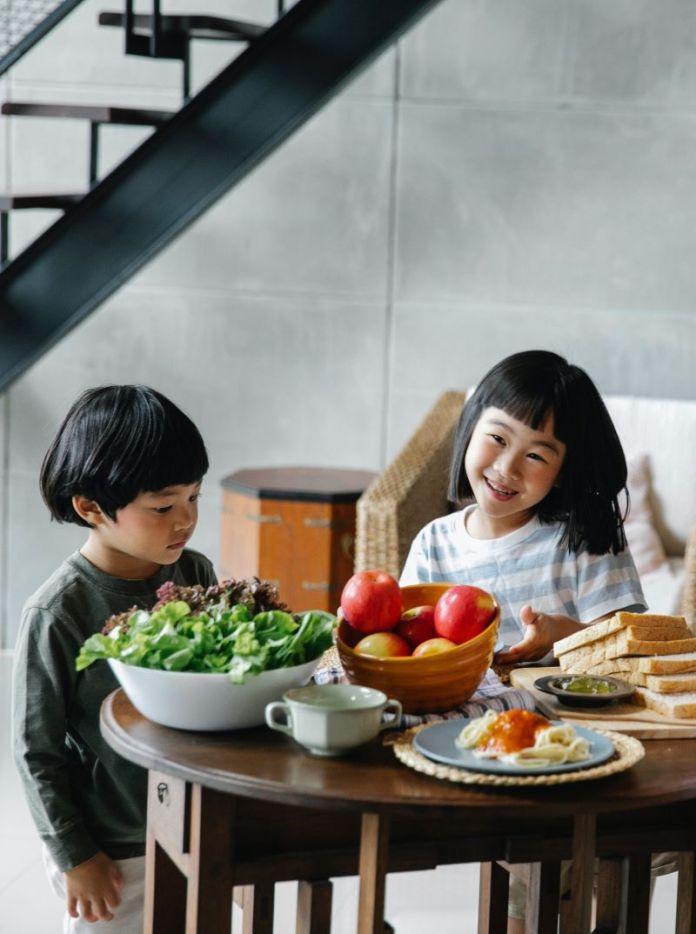 Cliomakeup-come-bilanciare-menù-scolastico-e-menù-settimanale-7-bambino