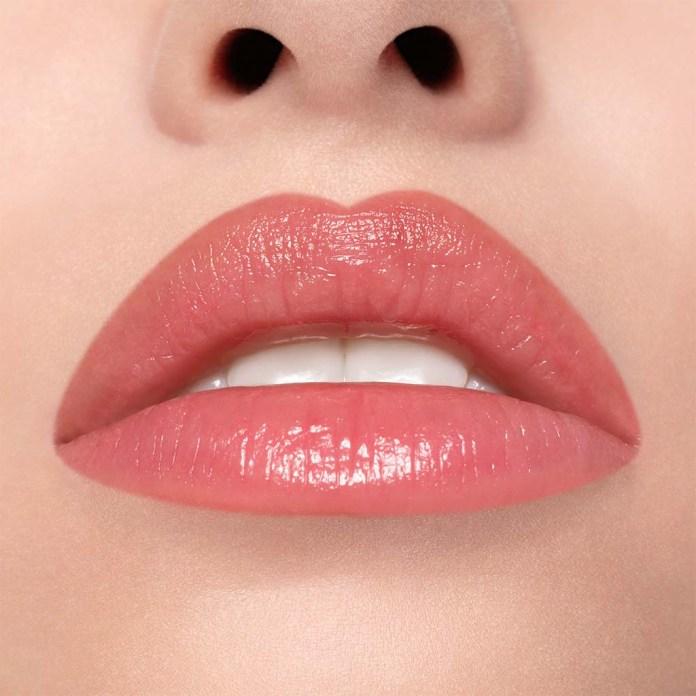 Cliomakeup-lip-balm-and-glam-smile-coccolove-pelle-chiara