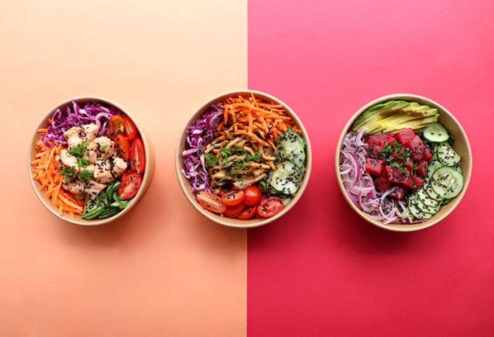 Cliomakeup-ricette-instagrammabili-9-foto