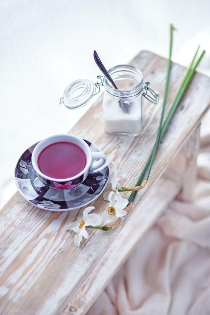 Cliomakeup-zuccheri-nella-dieta-17-alimentazione