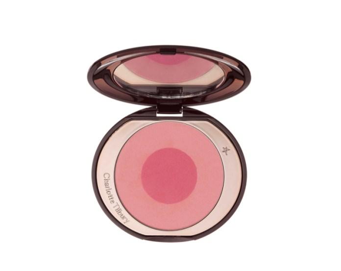 cliomakeup-blush-autunno-2021-charlotte-tilbury-cheeck-to-chic