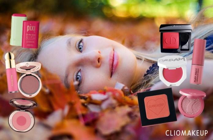 cliomakeup-blush-autunno-2021