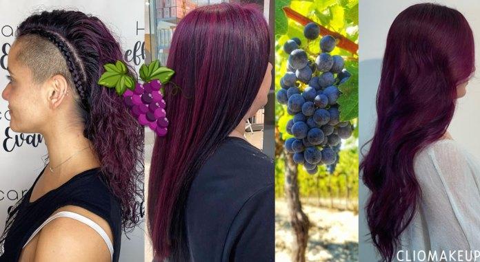 cliomakeup-colore-capelli-viola-grape-autunno-2021-1-copertina