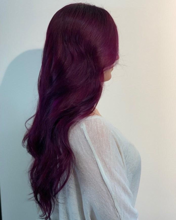 cliomakeup-colore-capelli-viola-grape-autunno-2021-4