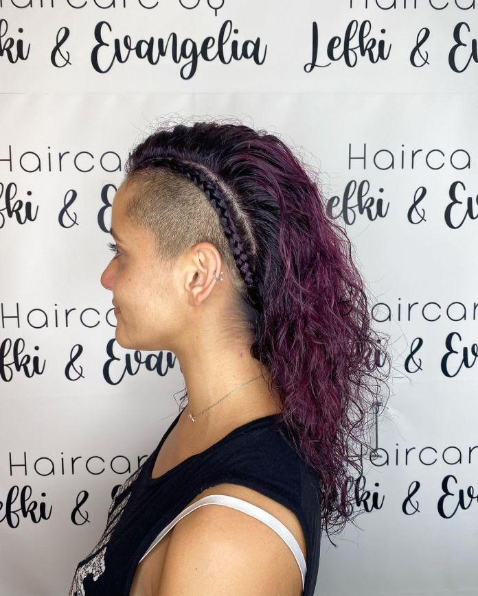 cliomakeup-colore-capelli-viola-grape-autunno-2021-9