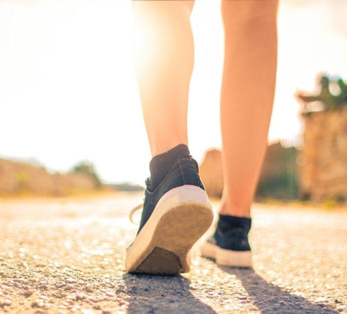 cliomakeup-dimagrire-camminando-teamclio-2