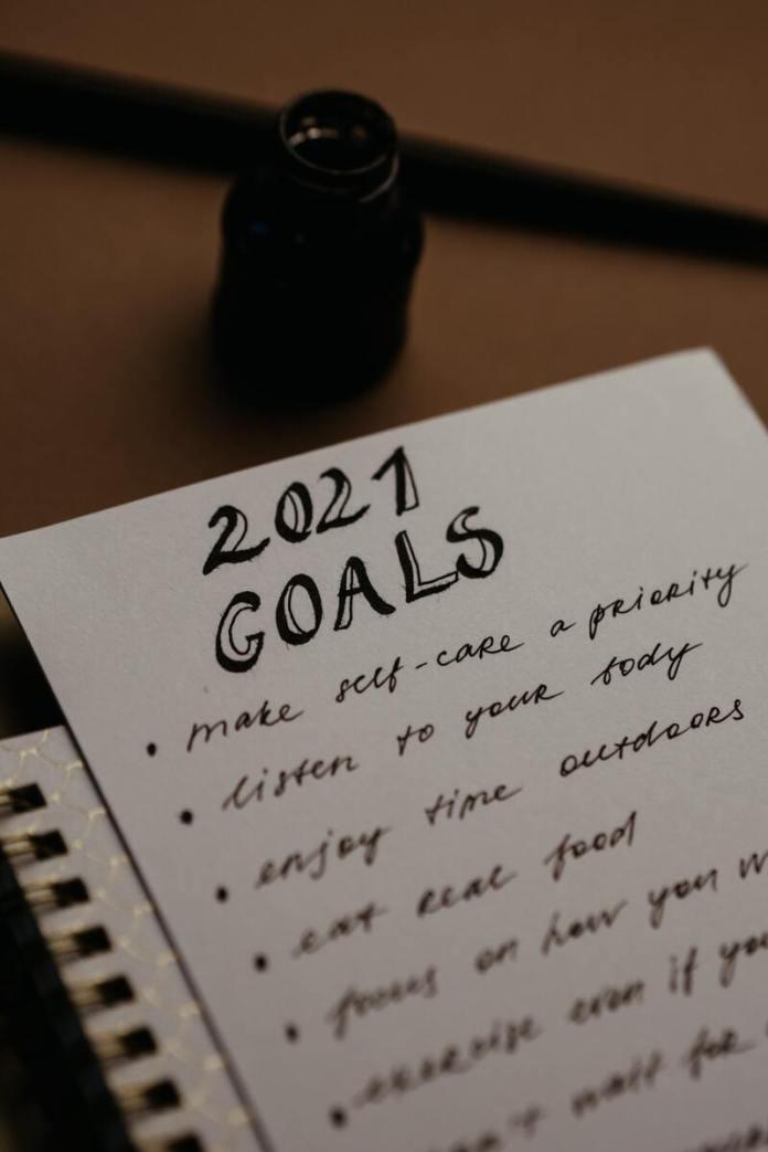 cliomakeup-journaling-obiettivi