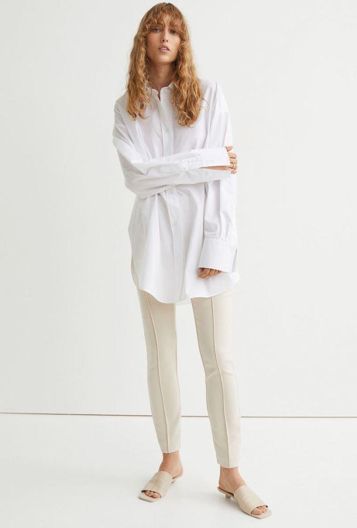 cliomakeup-look-autunno-2021-leggings-teamclio-11