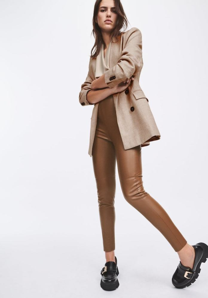 cliomakeup-look-autunno-2021-leggings-teamclio-15