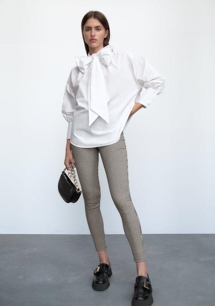 cliomakeup-look-autunno-2021-leggings-teamclio-16