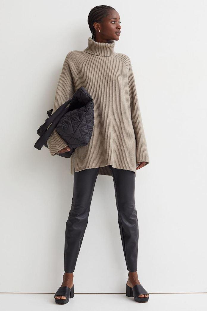 cliomakeup-look-autunno-2021-leggings-teamclio-6