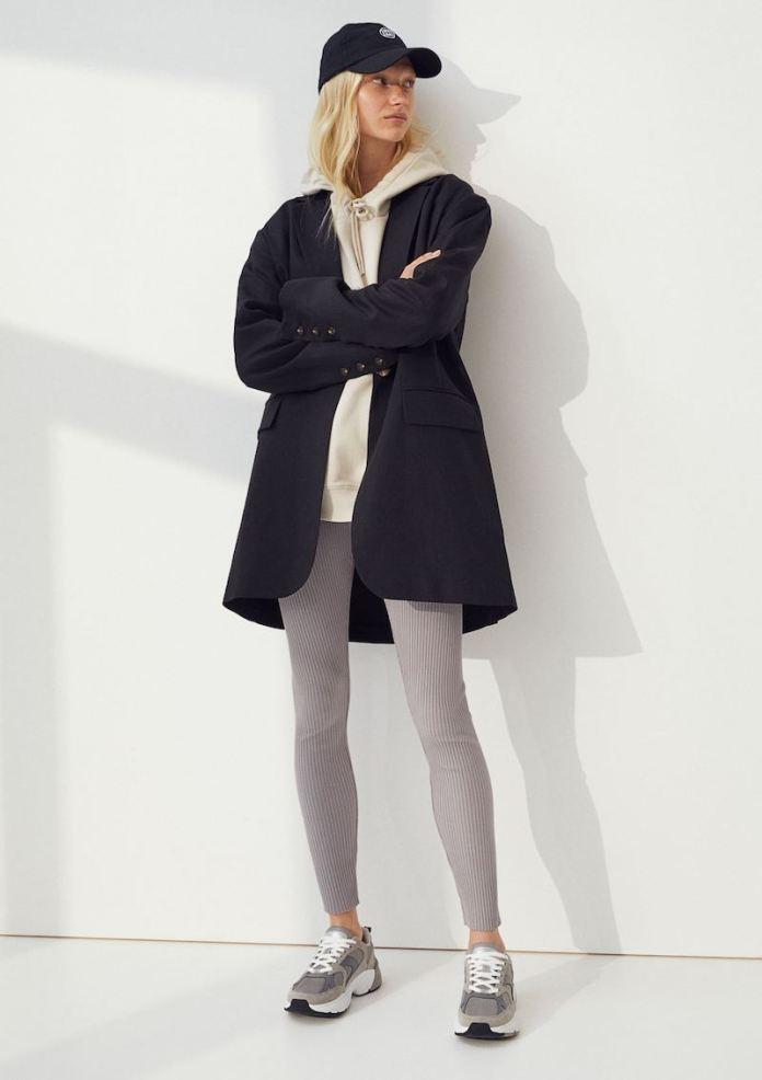 cliomakeup-look-autunno-2021-leggings-teamclio-8