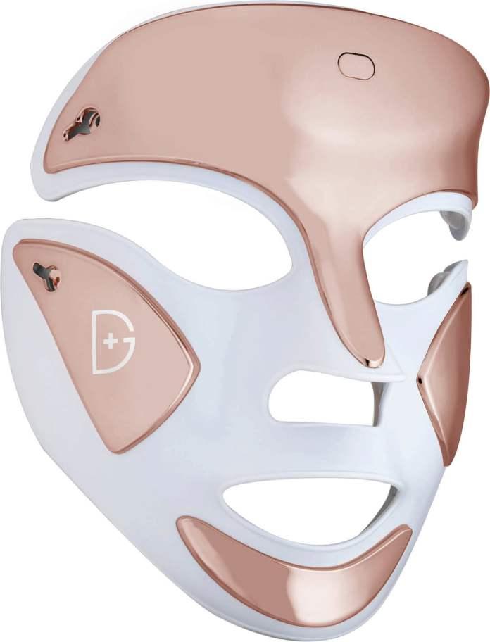 cliomakeup-maschere-viso-2021-maschera-led