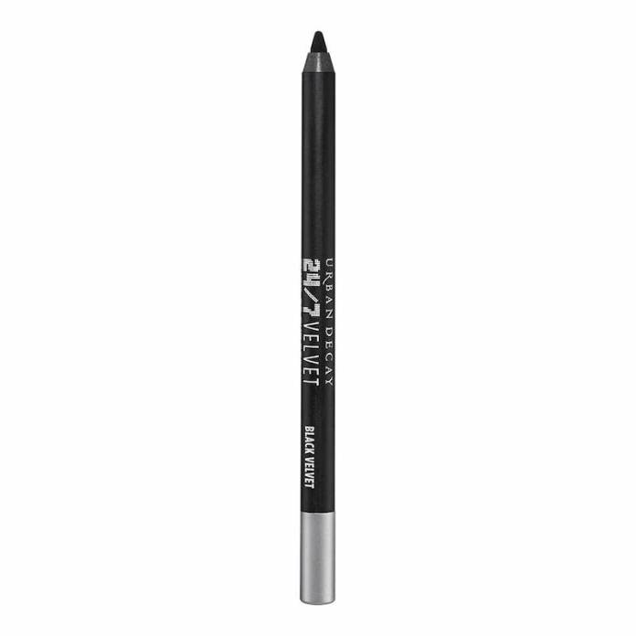 cliomakeup-matita-nera-rima-interna-teamclio-urban-decay-black