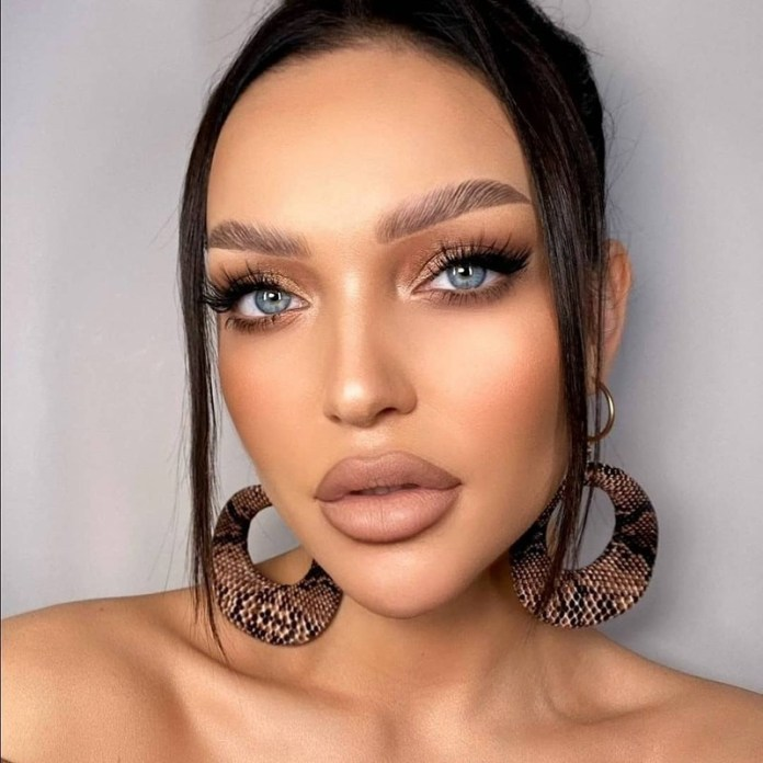 cliomakeup-monochrome-make-up-autunno-2021-nude-overlining