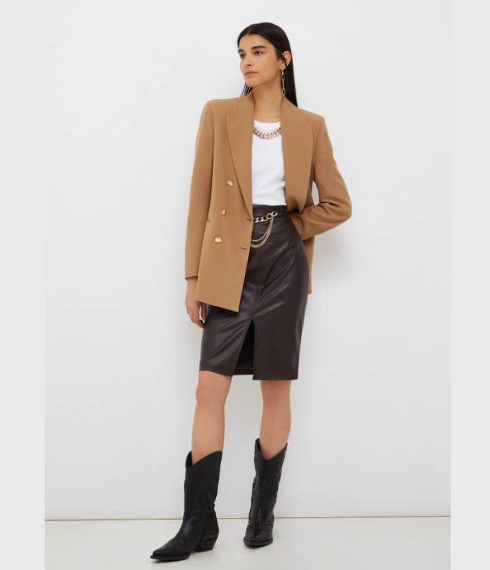 cliomakeup-pencil-skirt-2