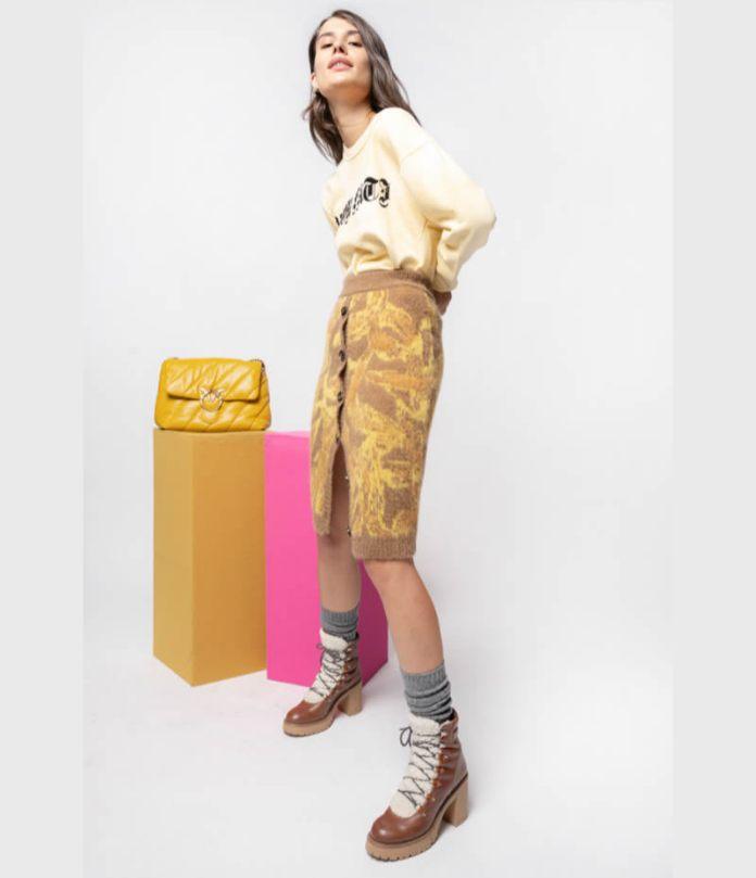 cliomakeup-pencil-skirt-3
