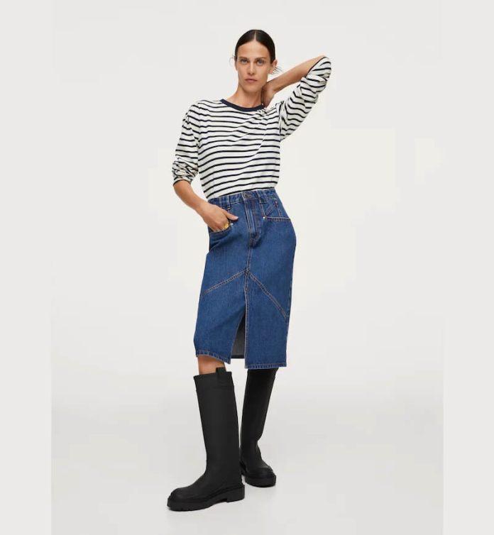 cliomakeup-pencil-skirt-9