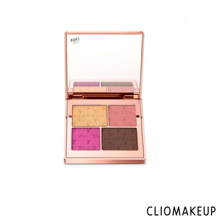 cliomakeup-recensione-palette-naj-oleari-sweet-bouquet-eyeshadow-palette-1
