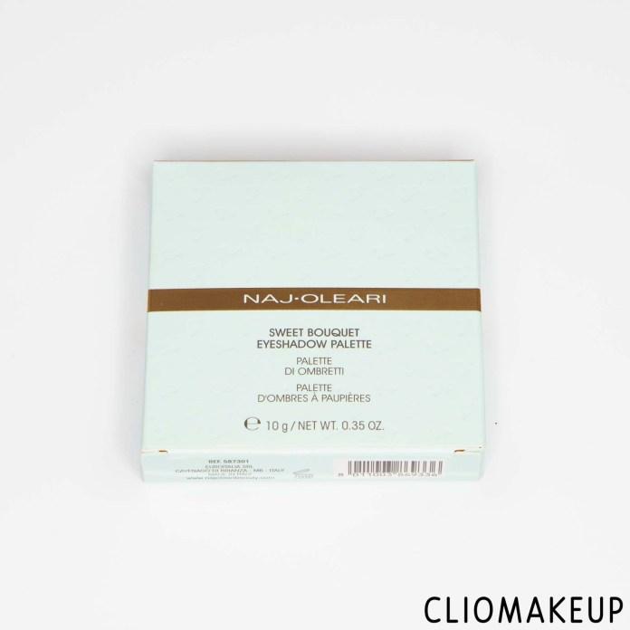 cliomakeup-recensione-palette-naj-oleari-sweet-bouquet-eyeshadow-palette-2