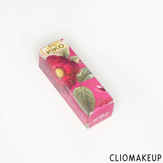 cliomakeup-recensione-rossetto-kiko-charming-escape-luxurious-matte-lipstick-2
