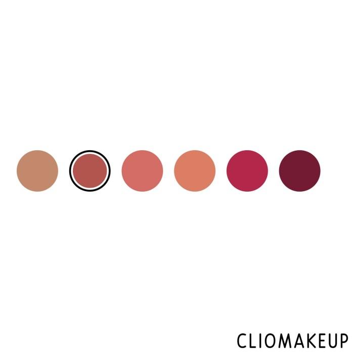 cliomakeup-recensione-rossetto-kiko-charming-escape-luxurious-matte-lipstick-3