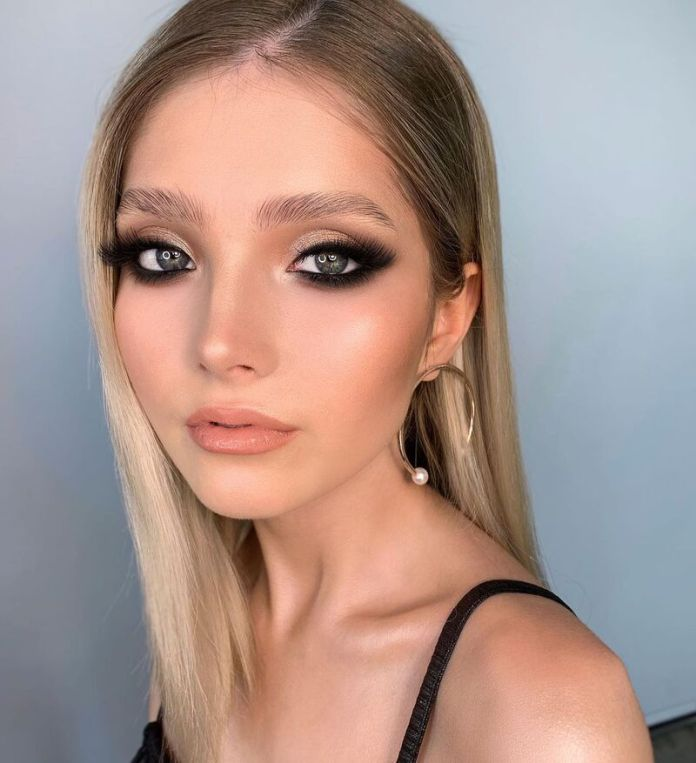 cliomakeup-sultry-eyes-sfumato