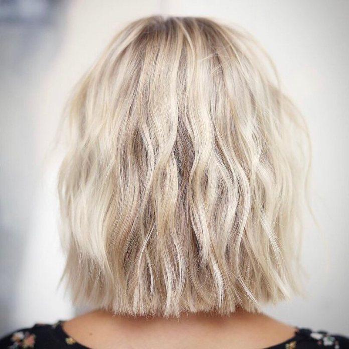 cliomakeup-taglio-flob-capelli-2021-biondi