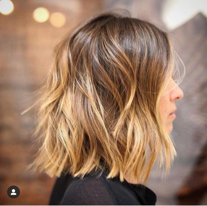 cliomakeup-taglio-flob-capelli-2021-colore